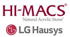 HiMacs Top Logo